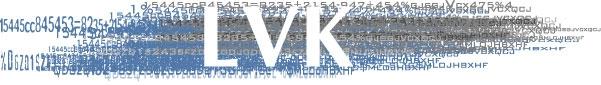 logo_lvk